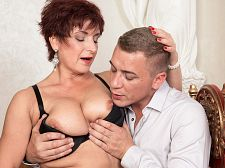 <b>jessica Super-steamy Will Get Some Supreme Hooter Lovin'</b>