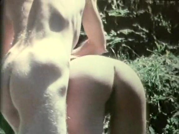Desiree Cousteau In Antique Fuck-fest Vignette