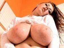 Cascading Humid Nips