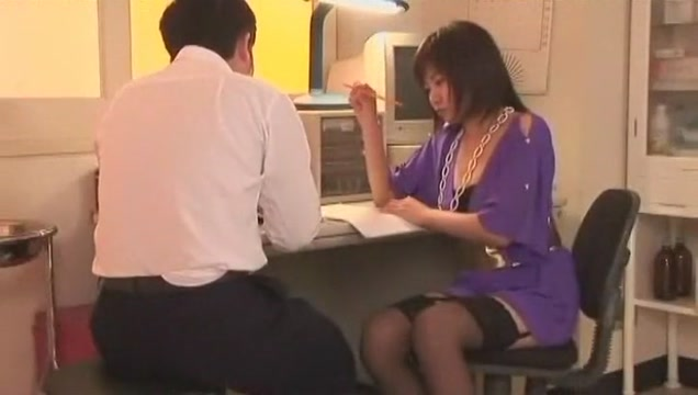 Greatest Asian Tart Ami Sakurai In Unbelievable Fake Penises/playthings, Stocking/pansuto Jav Vid
