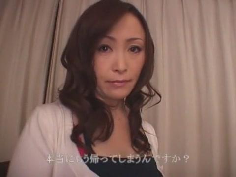 Unbelievable Asian Dame Ranko Miyama In Hottest Mature/jyukujyo, Bdsm Jav Vid