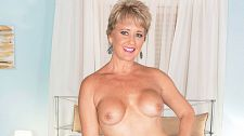 Within The Bed Room With Tracy Gobbles