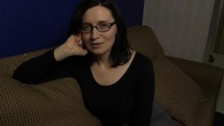Bettie Restrain Bondage – School Ruin With Mommy Pov Digital Romp